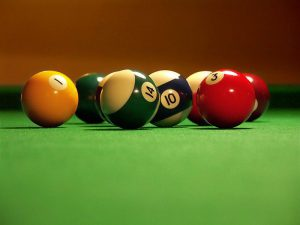 cropped-cropped-Billiards-Balls-1-1.jpg