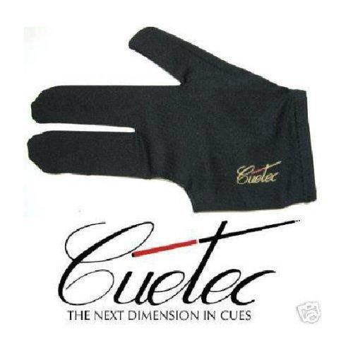 Cutec Billiard Glove