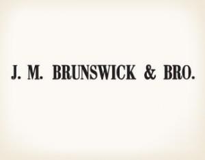 JM Brunswick & Bro