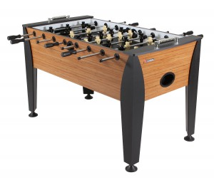 Pro Foosball Table by Atomic