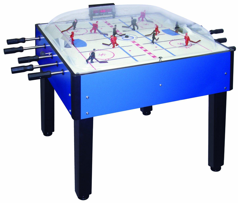 Bubble Hockey Table