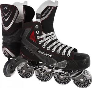 Street Hockey Roller Blades
