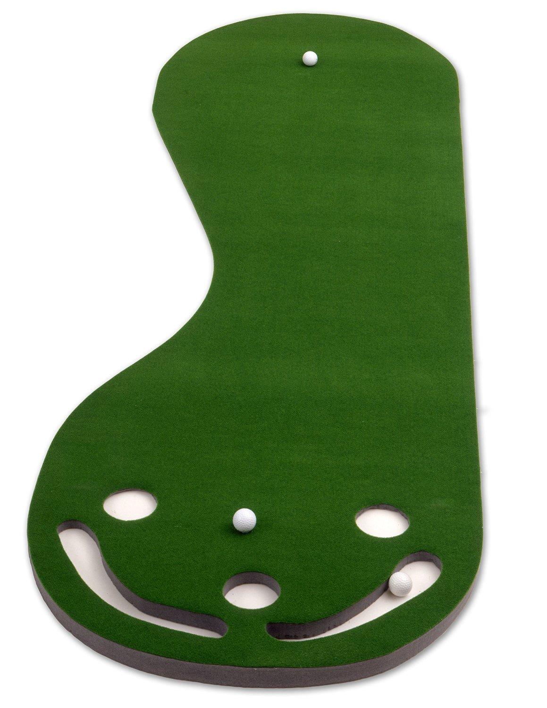 Artificial Golf Turf