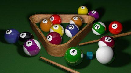 cropped-Billiard-Table-Balls.jpg