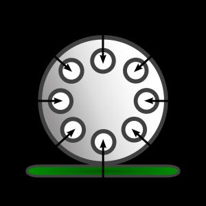 masse-shots-billiards