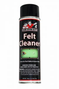 pool-felt-cleaner
