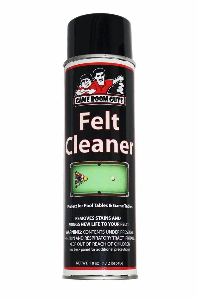 pool-felt-cleaner