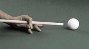 10-billiards-tips