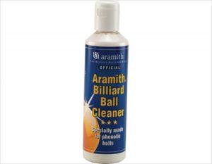 aramith-billiard-ball-cleaner