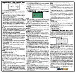 billiard-rules-poster