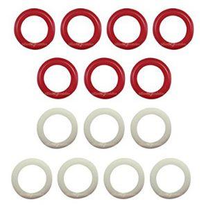 bumper-pool-rings