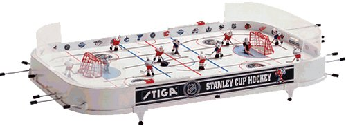 table-top-nhl