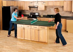 table-top-ping-pong
