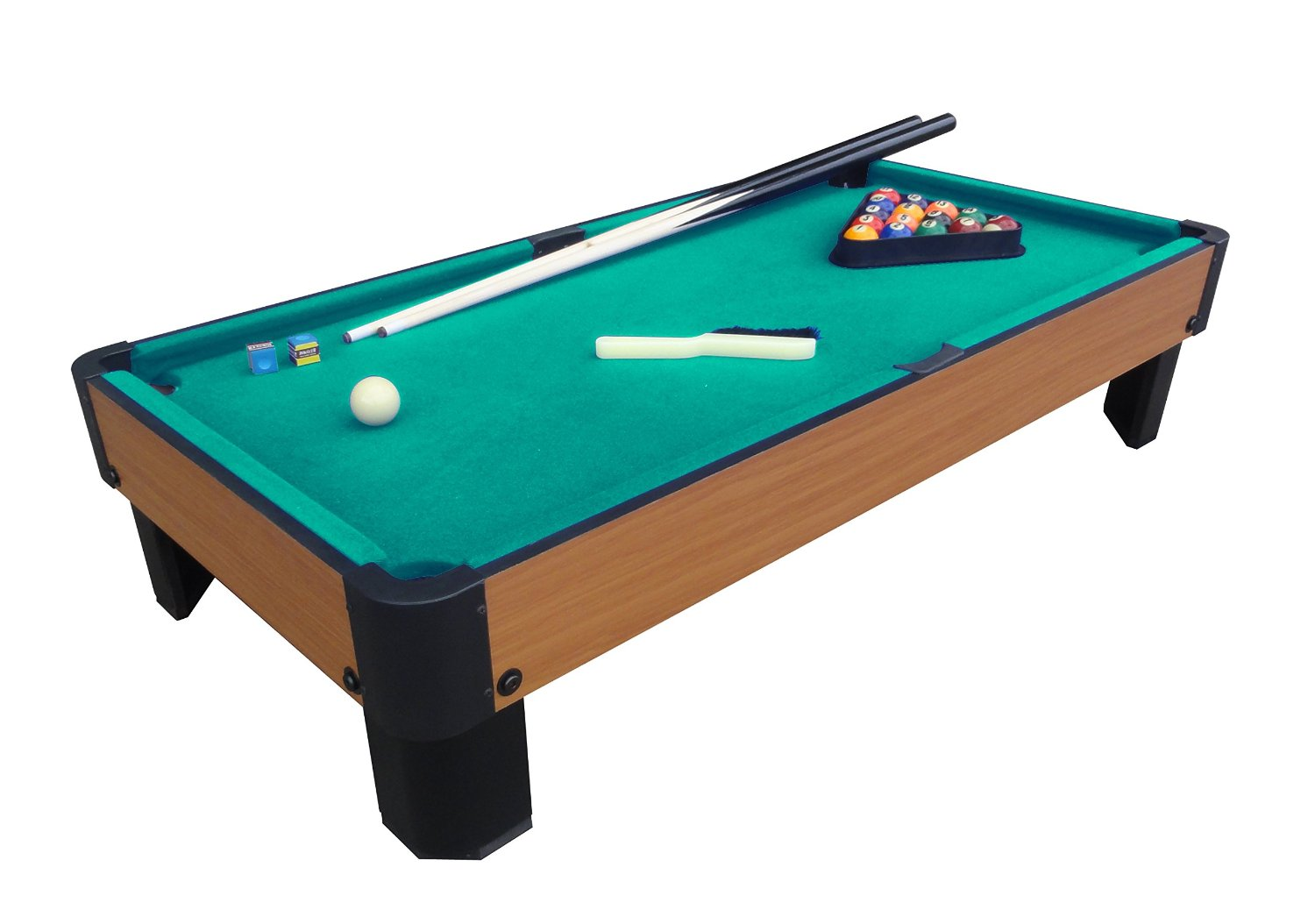 table-top-pool-table