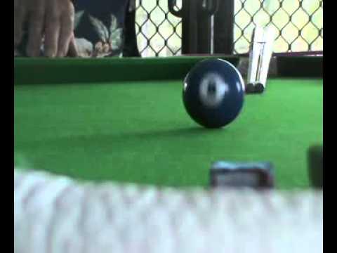 trick-shots-2