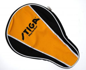 ping-pong-paddle-covers