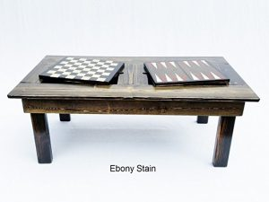 coffee-game-table