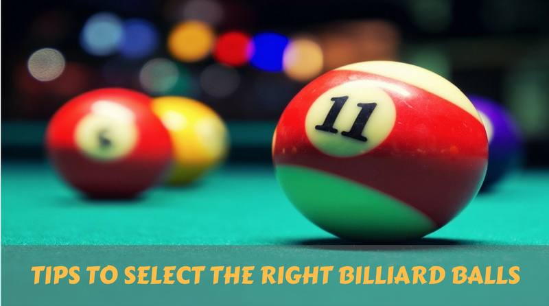how-to-select-the-right-billiard-balls