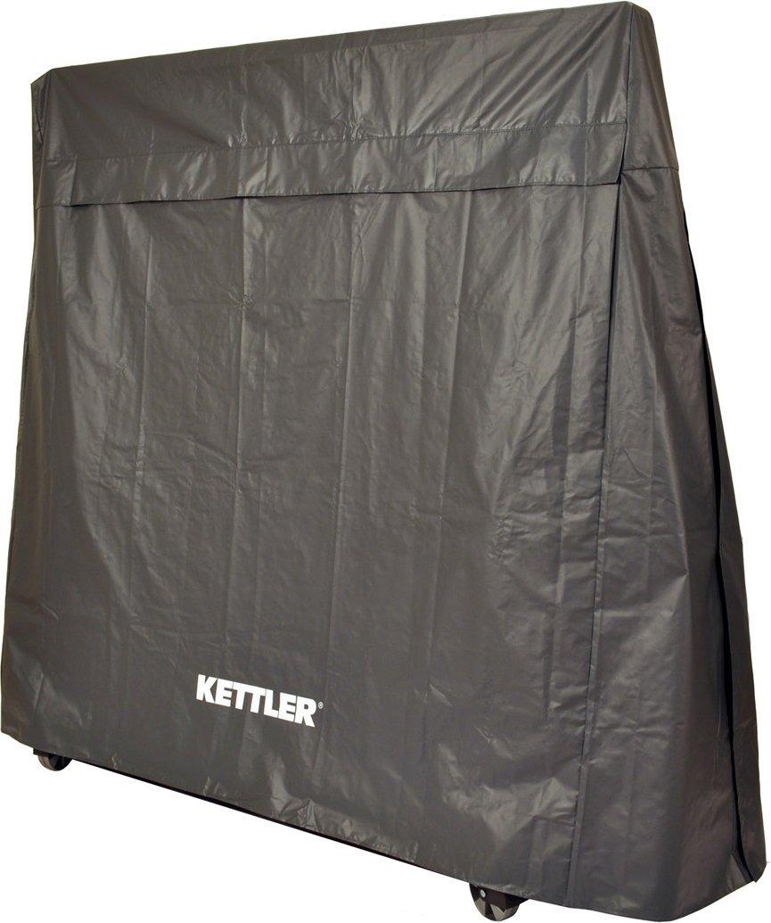 Kettler Table Tennis Cover