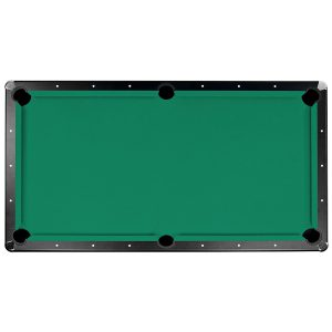 ... Replaceable Pool Table Felt