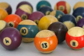 rusted-pool-balls
