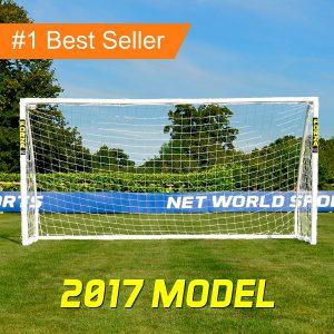 1d4f52552 Outdoor Soccer Net - THE BILLIARDS GUY