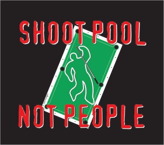 Safe Pool