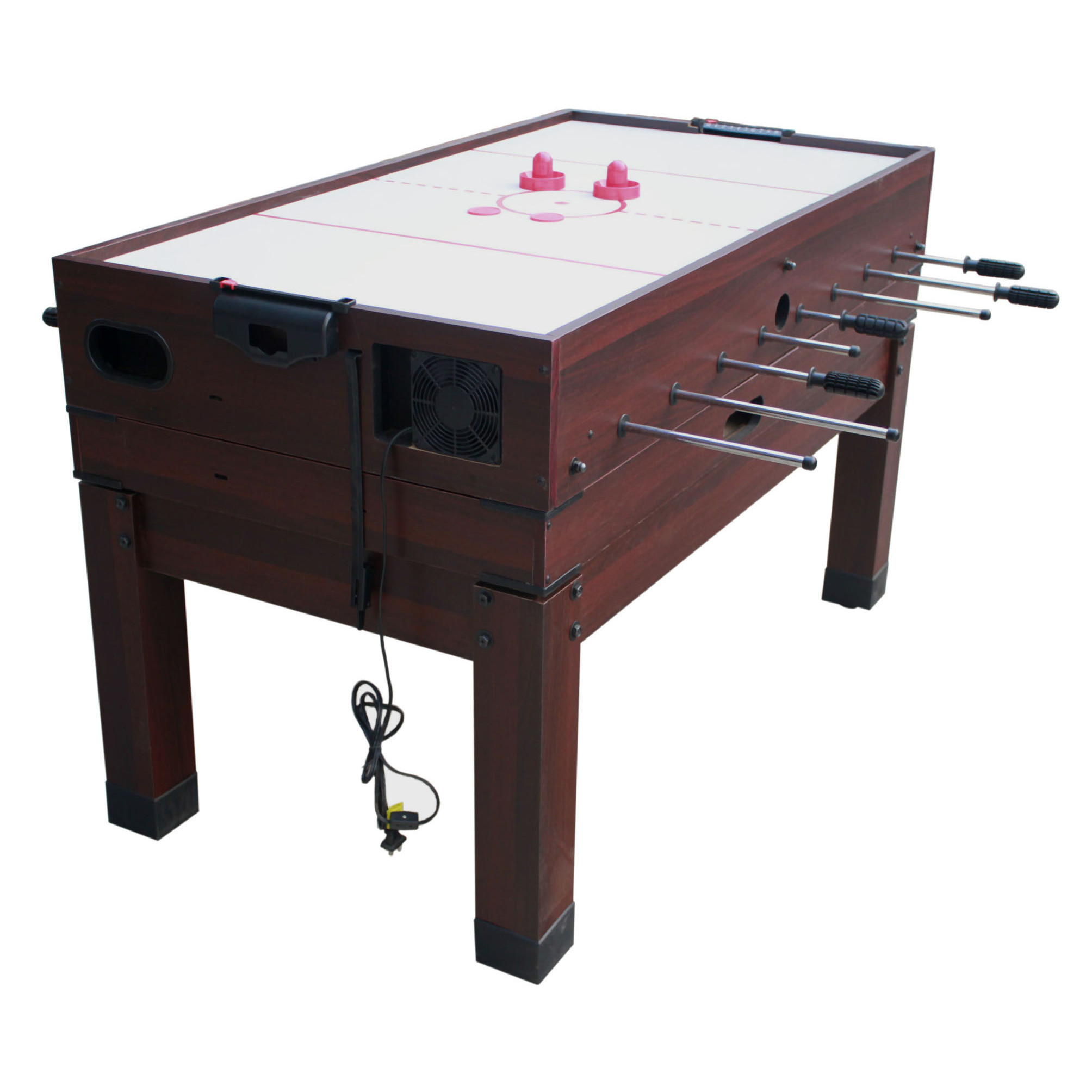 14-in-1 Game Table