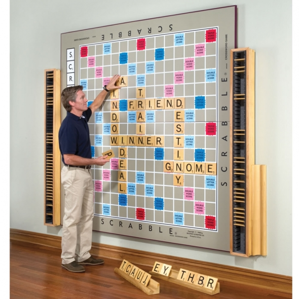 Game Room Ideas Must Haves