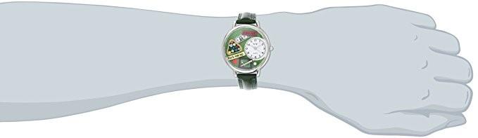 Billiards Watch 2