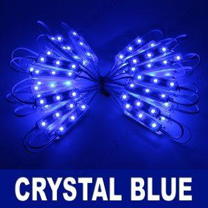 LED Pool Lights (Blue)2