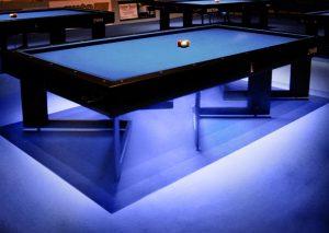 LED Pool Lights (Blue)3