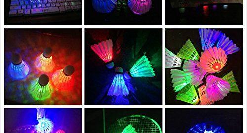 LED Shuttlecocks2