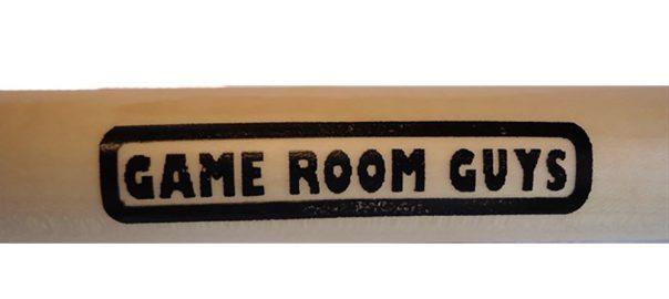 Game Room Guys Logo2