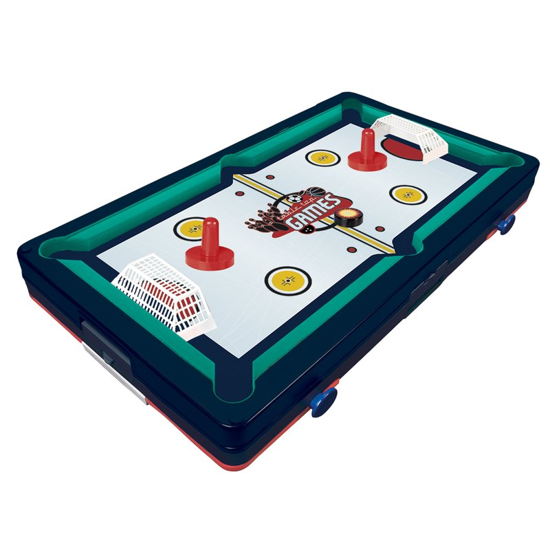 5 in 1 Gaming Table (5)