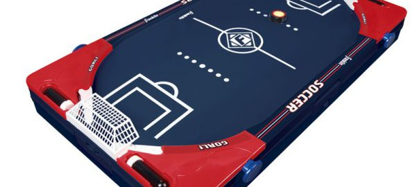5 in 1 Gaming Table (6)