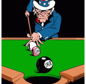 Billiards Taxes