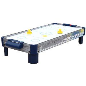 Portable Air Hockey Table
