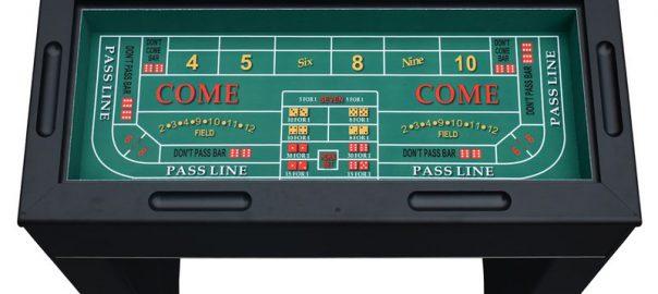 Monte+Carlo+4-in-1+Casino+Game+Table (2)