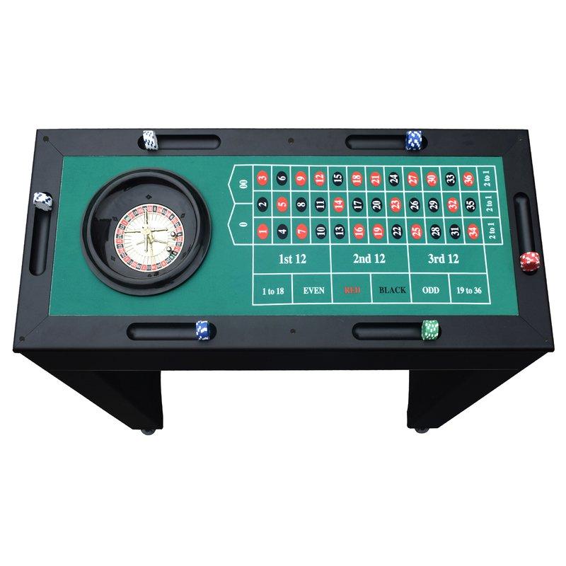 Monte+Carlo+4-in-1+Casino+Game+Table (3)