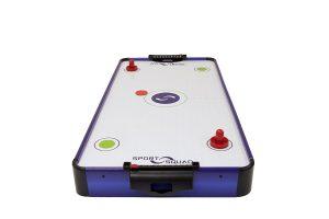 Table Top Air Hockey(2)