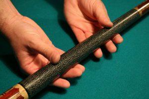Ten Billiards Tips