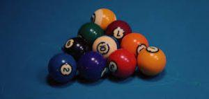 10 Ball Pool