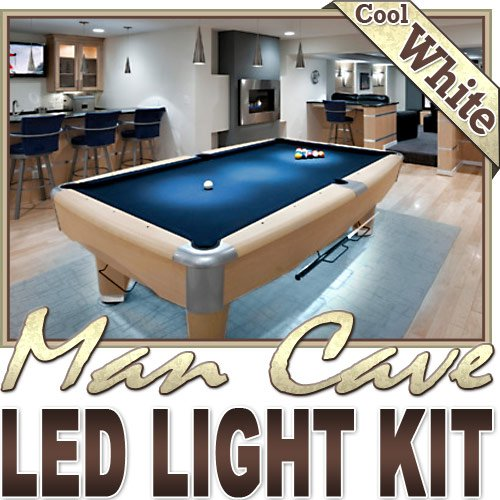 Biltek LED Man Cave Light